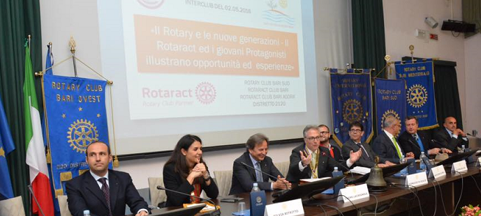 http://www.rotarybarisud.org/rbs/images/articoli/2015/02_05_2016/2_maggio_2.png