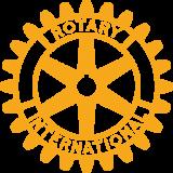Rotary Bari Sud