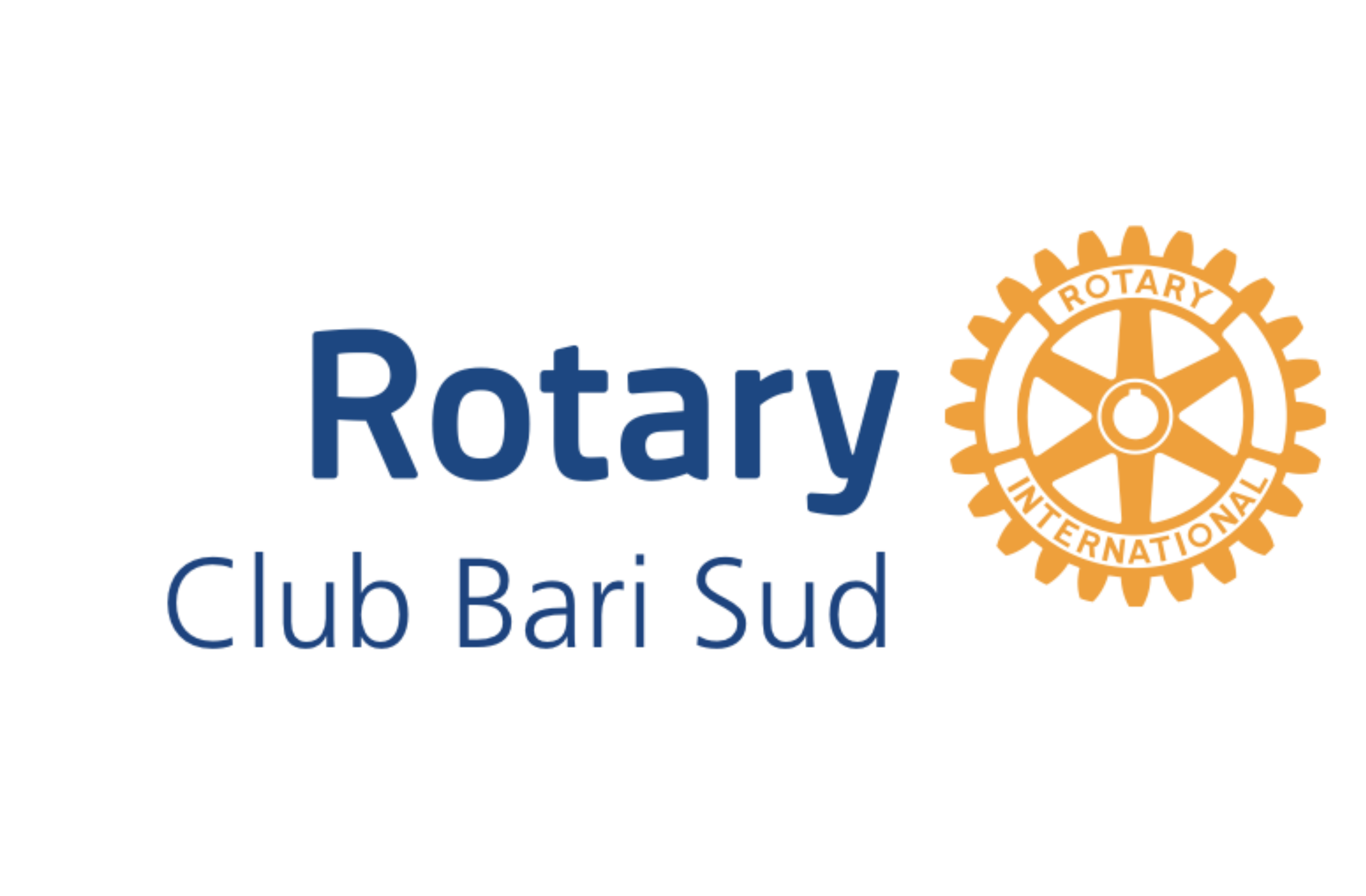 logo rotary piano strategico